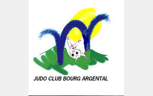 Tournoi de Bourg l'argental
